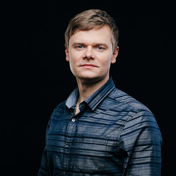 Jānis Elsts