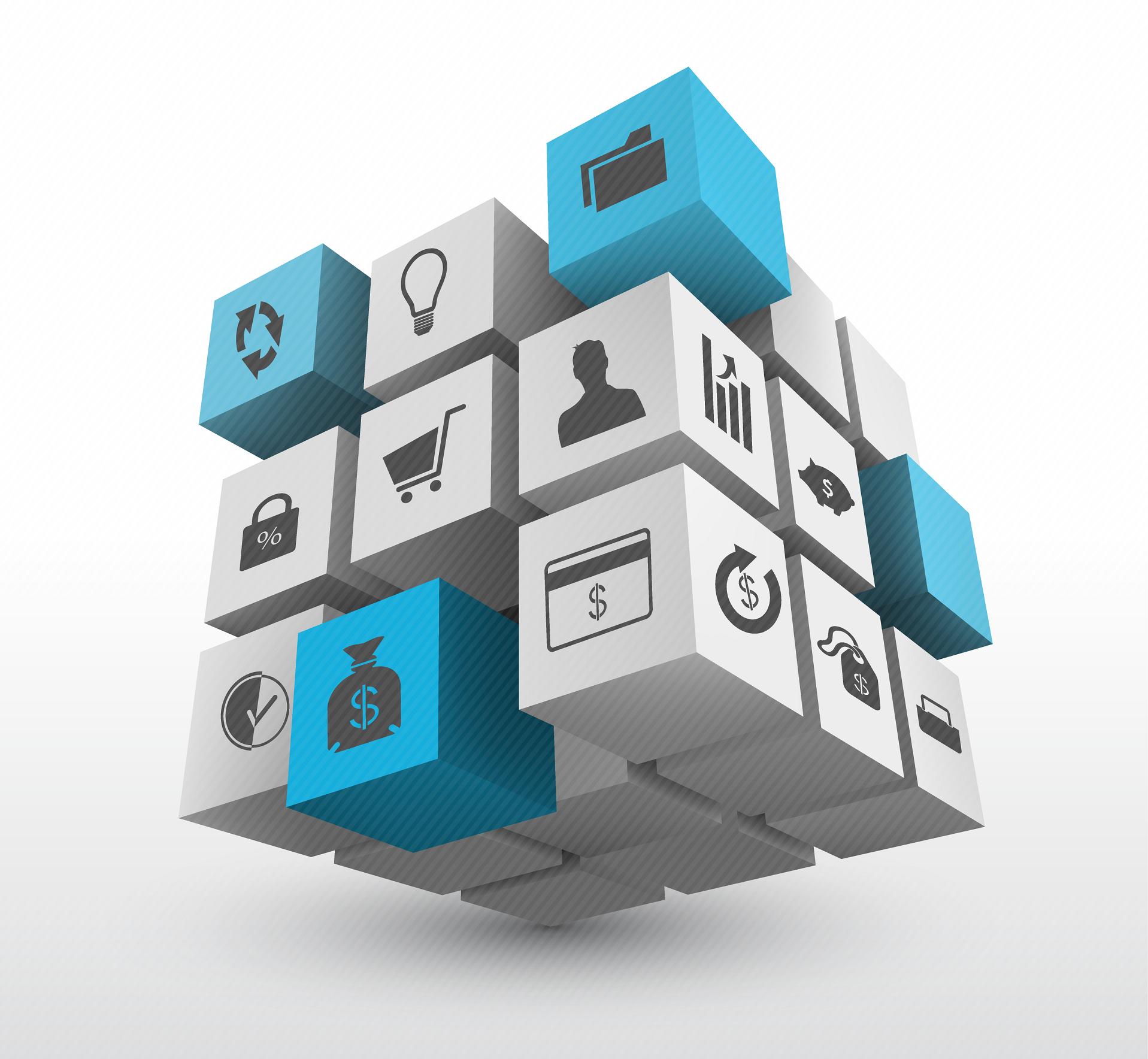 Datu aizsardzības regula mārketingā
