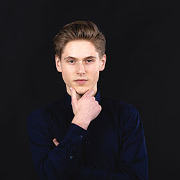 Zigmunds Lapoško