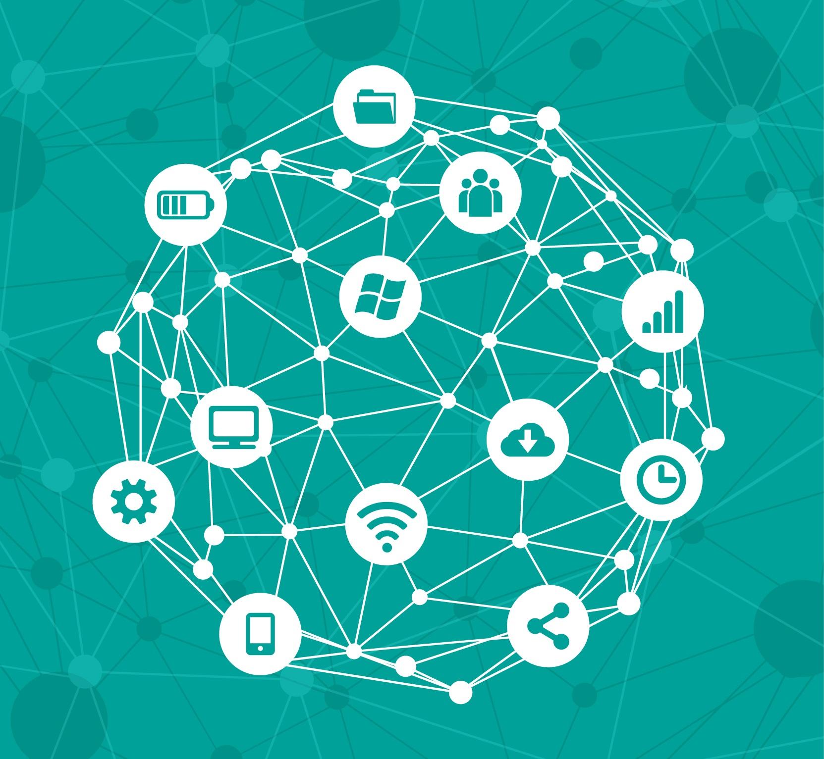 Datu regula, jautājumi un atbildes.