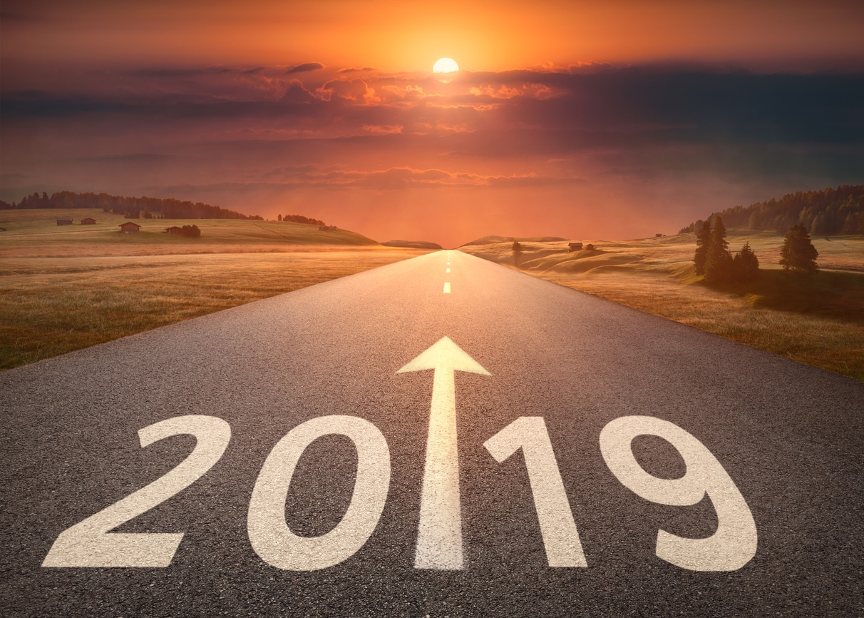 2019. gada tendences tiešajā mārketingā