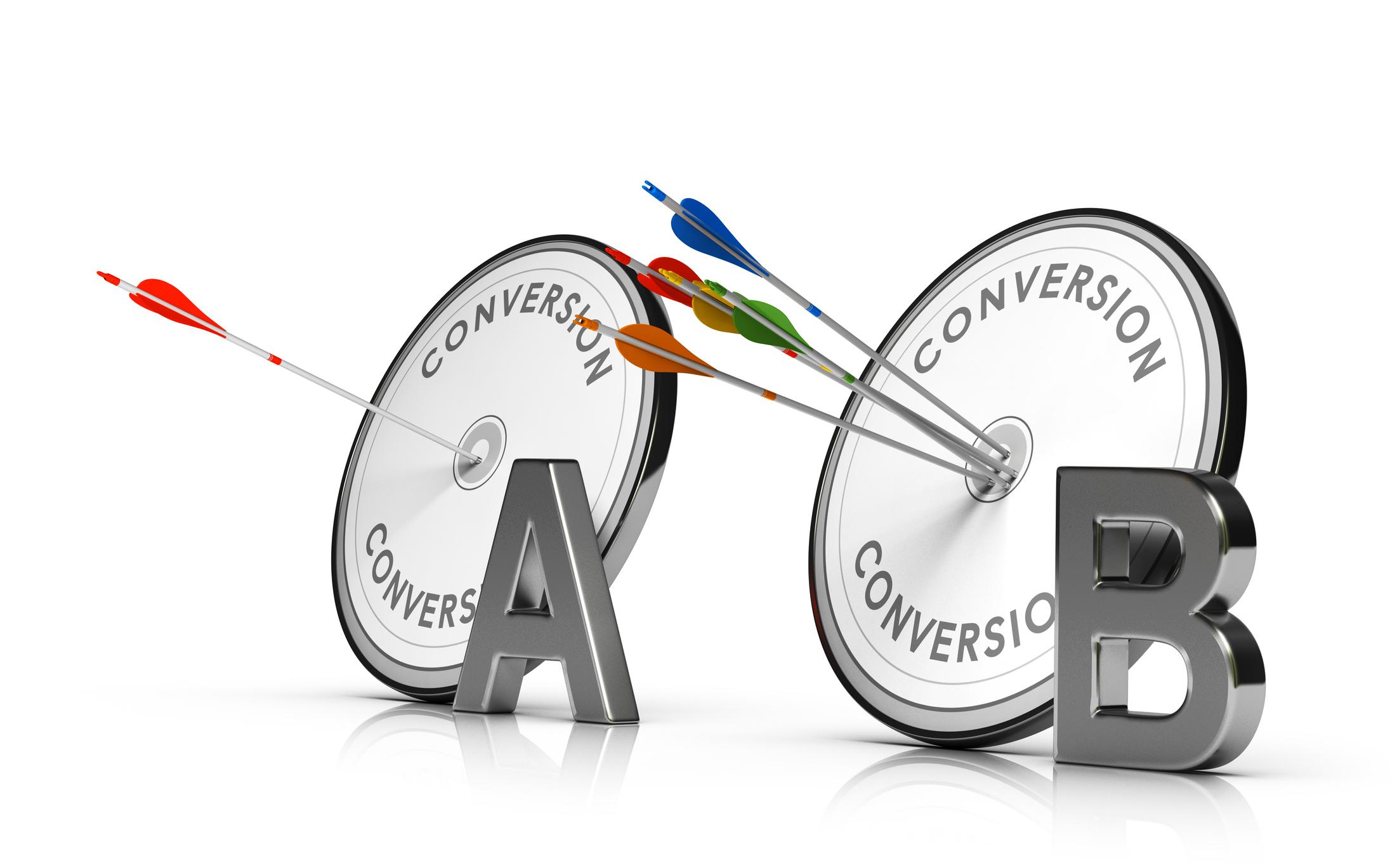Kā izveidot statistiski pareizus A/B testus e-pasta mārketingā un kādas ir sastopamākās kļūdas?